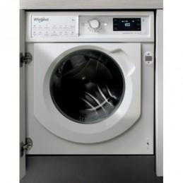 Pralka Whirlpool WMWG 81484 P