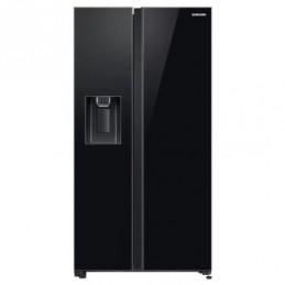 Lodówka Samsung RS 65R54412C