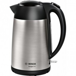 Czajnik Bosch TWK 3P420