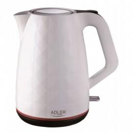 Czajnik Adler AD1277W