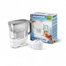 Dzbanek Aquaphor Kompakt...