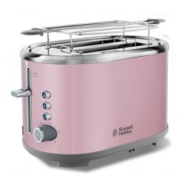 Toster RUSSELL HOBBS Bubble...