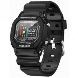 Smartwatch MAXCOM Maxcom...