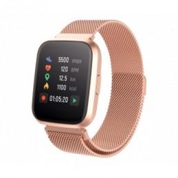 Smartwatch FOREVER ForeVigo...