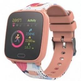 Smartwatch FOREVER IGO...