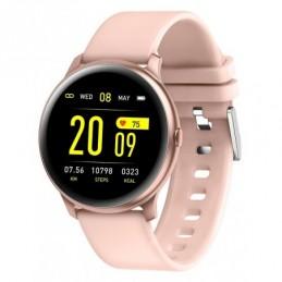 Smartwatch MAXCOM Fit FW32...