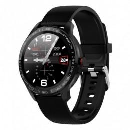 Smartwatch MAXCOM FW33 Cobalt
