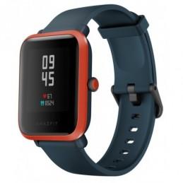 Smartwatch AMAZFIT Amazfit...