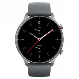 Smartwatch AMAZFIT GTR 2e...