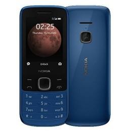 Telefon Nokia 225 4G BLUE...