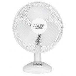 Wentylator ADLER AD 7303
