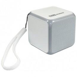 Głośnik NEW AUDIO M-28BT Biały