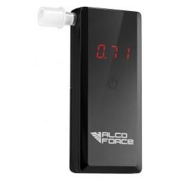 Alkomat AlcoForce AF- 350