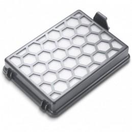 Filtr KARCHER 2.863-237.0