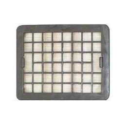 Filtr WORWO FSZ03