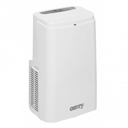 Klimatyzator Camry CR 7907