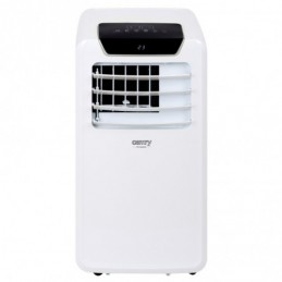 Klimatyzator Camry CR 7912