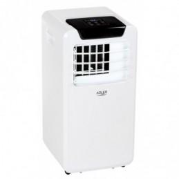 Klimatyzator ADLER AD 7916
