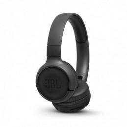 Słuchawki bezprzewodowe z...