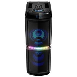 Głośnik Blaupunkt PS05.2DB