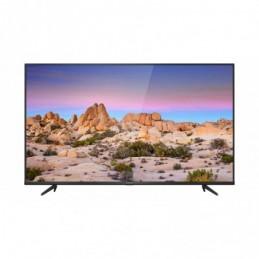 Telewizor THOMSON 50UG6400