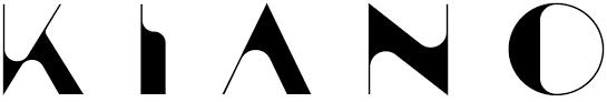 KIANO
